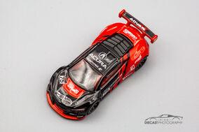 FLD22 - Acura NSX GT3-1-2