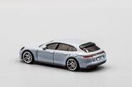 FYB51 - Porsche Panamera Turbo S E-Hybrid Sport Turismo-2