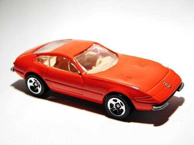 File:Ferrari 365 GTB4 01.JPG