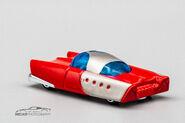 GHB30 - Mattel Dream Mobile-2