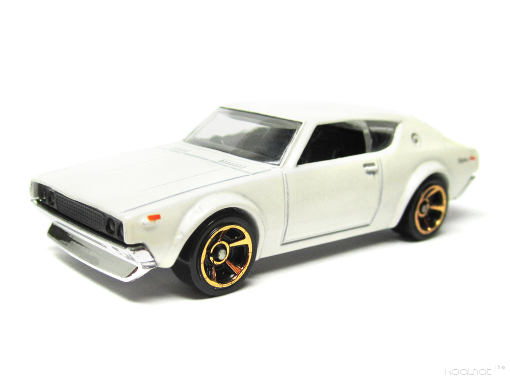 Nissan Skyline Ht 2000gt R Hot Wheels Wiki Fandom Powered By Wikia