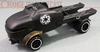 K-2SO - 17 Star Wars Characters R1 600pxOTD