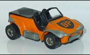 Sand drifter (3829) HW L1170132