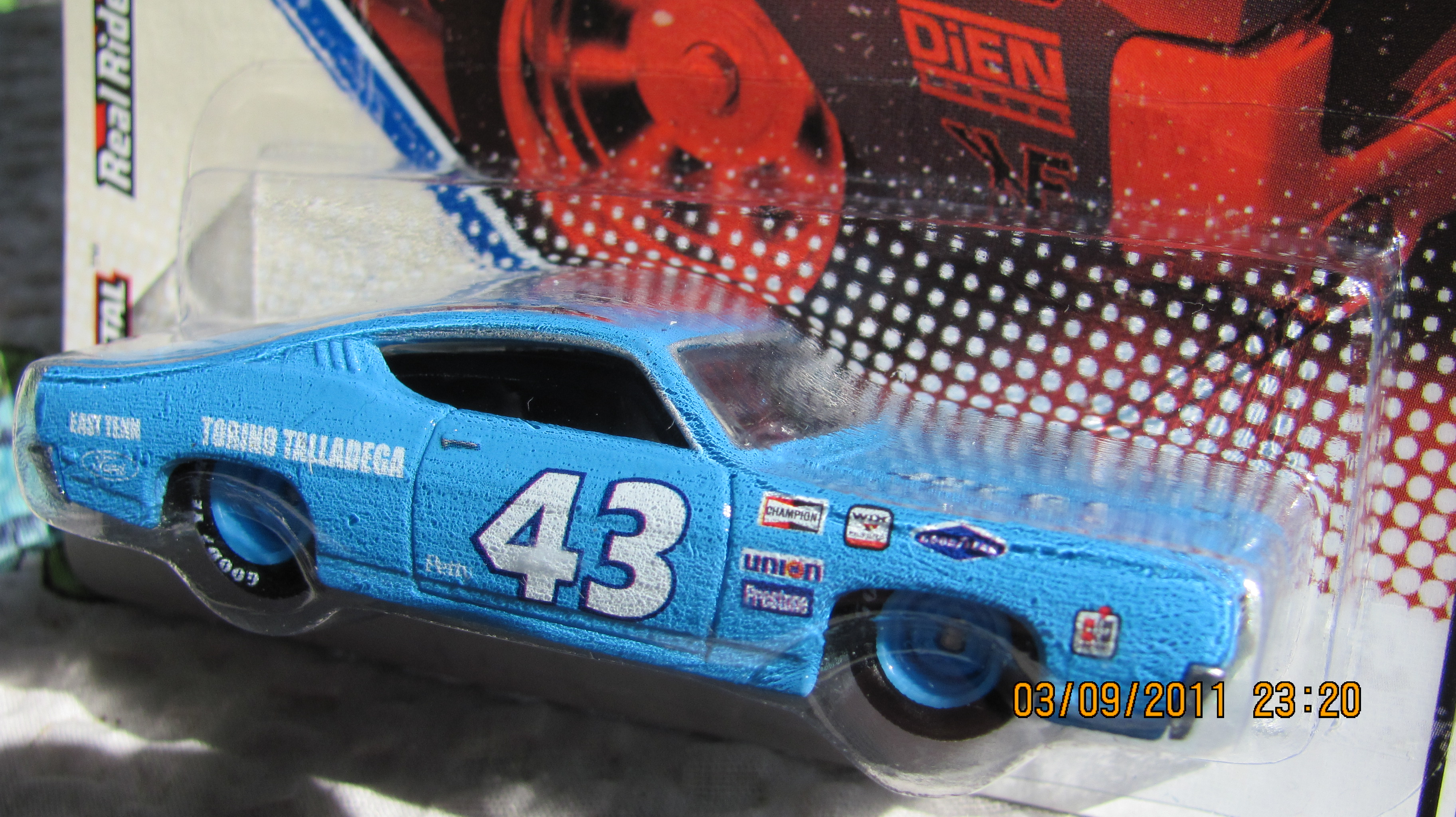 Vintage Racing | Hot Wheels Wiki | FANDOM powered by Wikia