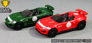 15 Jaguar F-Types - green red 600pxDM