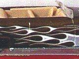 '49 Merc