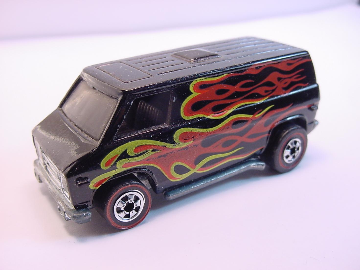 Super Van Hot Wheels Wiki Fandom Powered By Wikia