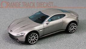 Aston Martin DB10 - 16 HW Showroom 600pxDM