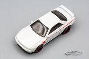 FYF04 - Nissan Skyline GT-R (BNR32)-1-2