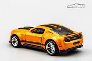 FYN83 2014 Custom Mustang-1