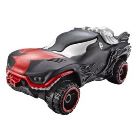 Venom (BDM79) 02