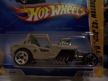 42 Jeep Sp5 front wheels