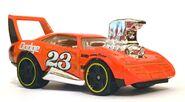 Dodge Charger Daytona - DTX48 Loose