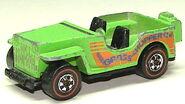 Grass Hopper LtGrnL