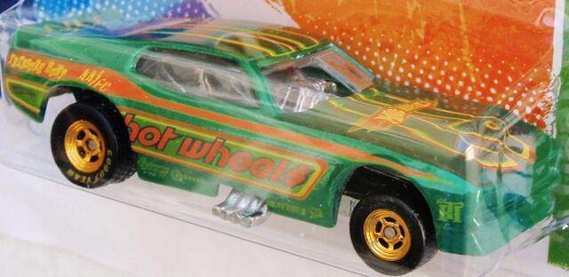 File:11$TH 71mustang-funny-car.jpg