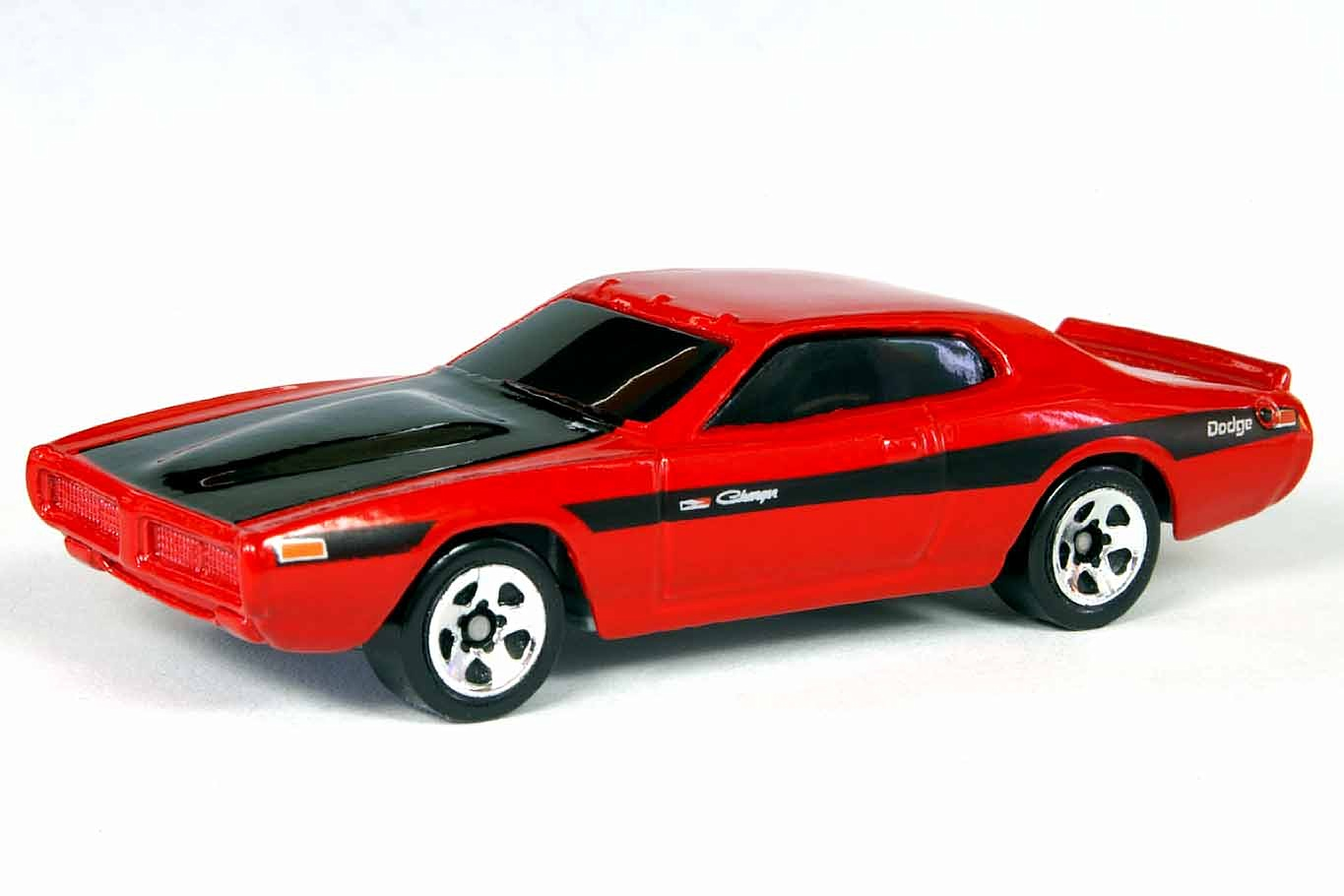 Dodge Charger   Hot Wheels Wiki   FANDOM powered by Wikia