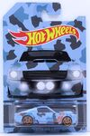 67 Shelby GT-500 (DFL83) (pack)