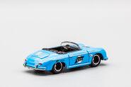 DWJ96 - Porsche 356 Speedster-4