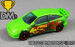 Ford Focus - 12 HWTF X-Pandables 600pxDM
