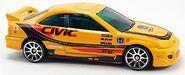 Honda Civic Si J5167 02