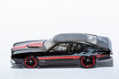 '72 Ford Gran Torino Sport (2016 Black).jpg (2)
