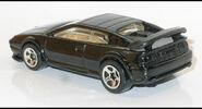 Lotus Esprit (3480) HW L1150718