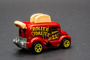 Roller Toaster (4)