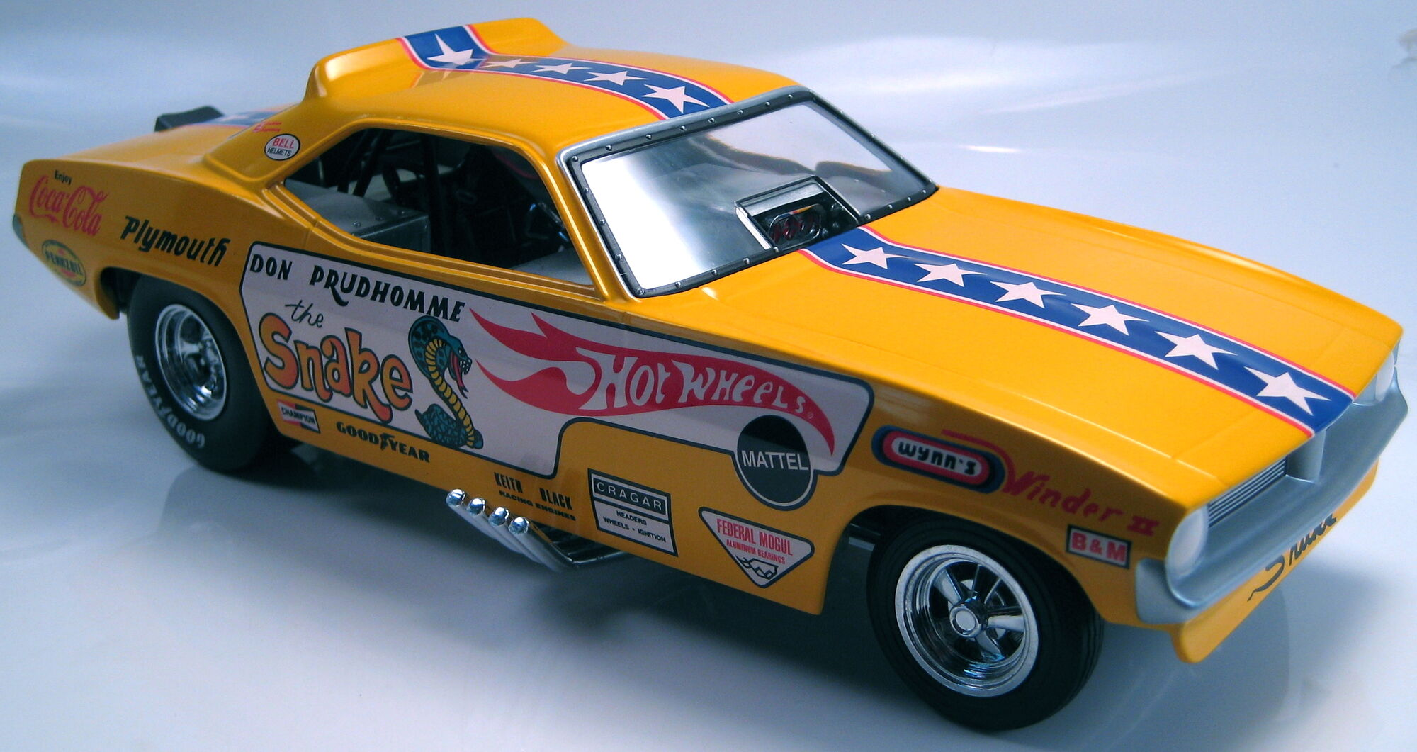 It is an image of Nifty Pics of Hot Wheels