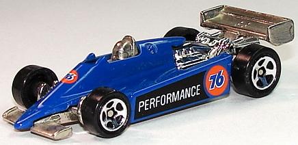 File:Turbo Streak Blu76.JPG