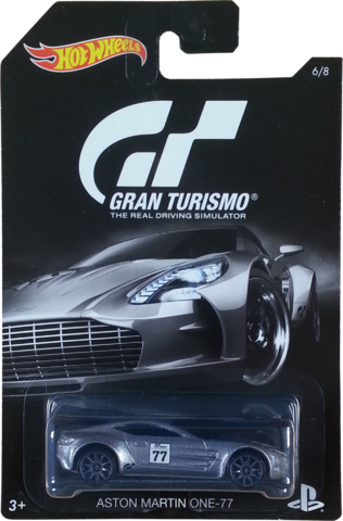 File:Aston Martin One-77 package front.png