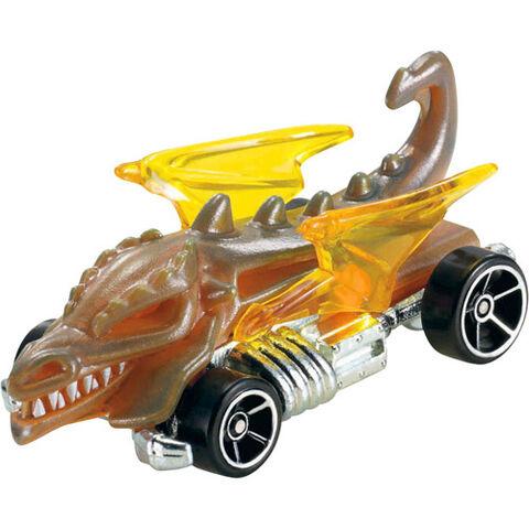 File:Dragon Blaster 2.jpg