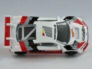 EurospeedR8 (2)