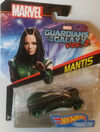 Marvel Mantis (pack)