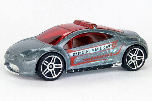 File:Mitsubishi Eclipse Concept Car 5-Pack - 9536df.jpg