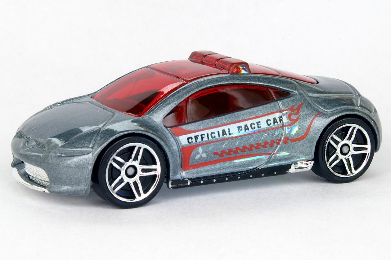 Image Mitsubishi Eclipse Concept Car 5 Pack 9536df Jpg Hot