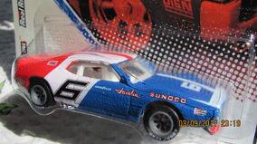 Vintage racing 26