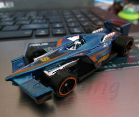 Winning Formula 2015 24