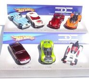 0d409b2fe60303127d7abac1903e6684--automotive-design-th-anniversary