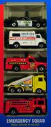 1994 Emergency Squad