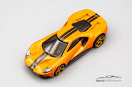 2020 Multipack Exclusive 17 Ford GT-1-2