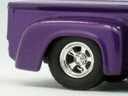 56FordPickup100Purple (12)