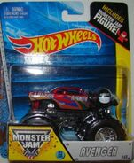 Avenger-60-hot-wheels-off-road-monster-jam-2014-includes-monster-mini-figure-1-64-scale 21632673