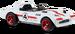 Corvette Grand Sport Roadster 2016 1