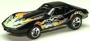 Corvette Stingray (1976)