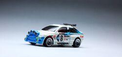 Escort Rally-0