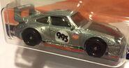 Porsche993 GT-3