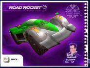 12-StreetBreed-RoadRocket