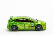 FYD15 Ford Focus RS-4