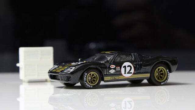 File:Ford GT40 (road racers).jpg