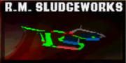 HWTR Track R.M. Sludgeworks